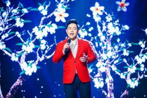 Quang Lê mang liveshow tiền tỉ ra sân khấu bình dân: 'Nhiều người bảo tôi điên'