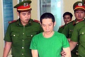 Tài xế gây tai nạn liên hoàn làm nhiều người thương vong lĩnh án 9 năm tù