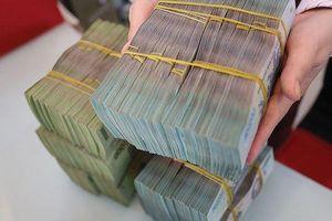 Ngân hàng, bất động sản nguy cơ thành nơi 'rửa tiền' ở Việt Nam
