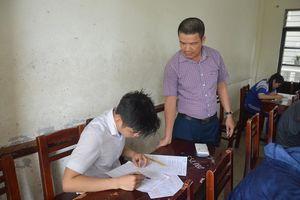 Đà Nẵng bỏ Ngoại ngữ khỏi thi tuyển sinh vì 40% chứng chỉ quốc tế có vấn đề