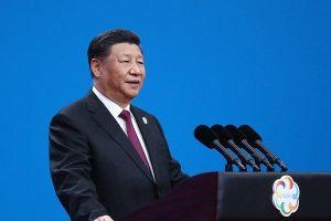 Kinh tế Trung Quốc 'chỉ to mà không mạnh'