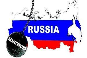 Mỹ áp đặt lệnh trừng phạt mới, Nga tuyên bố đáp trả