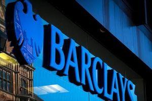 EU phạt 5 ngân hàng lớn vì thông đồng trên thị trường ngoại hối