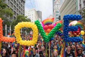 LHQ kêu gọi bảo vệ những người tị nạn LGBT nhân Ngày quốc tế chống kỳ thị LGBT