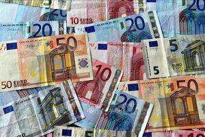 Thỏa thuận về ngân sách tương lai của Eurozone lùi sang tháng 6