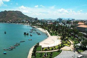 Tập đoàn Doji lên ý tưởng cho siêu dự án tại Vân Đồn, Quảng Ninh