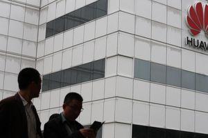 Phương Tây đã sai khi cấm cửa Huawei?