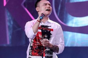 Lý do gì khiến Khắc Việt không đi hát hội chợ nữa?