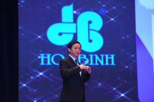 Xuất khẩu dịch vụ xây dựng Việt Nam ra thế giới