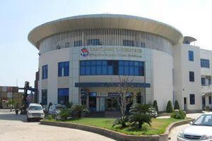 Cổ phiếu Tân Cảng – Phú Hữu lên sàn UPCoM
