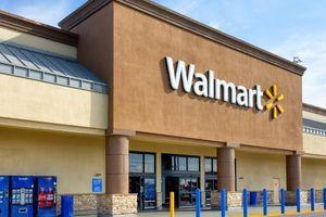 Walmart cảnh báo Mỹ áp thuế khiến người tiêu dùng 'gánh' chi phí cao hơn