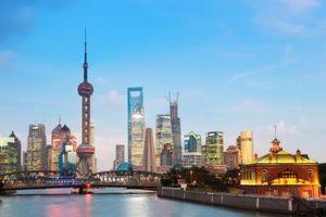 Độc đáo cách tuyên truyền phân loại rác tại Thượng Hải