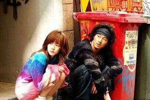 Trước khi So Ji Sub xác nhận hẹn hò, đây là những bạn gái màn ảnh được fan mong thành đôi
