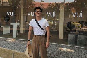 Phủ nhận tin đồn tình ái, 4 cặp đôi sao Việt này vẫn mập mờ chụp ảnh cùng một nơi
