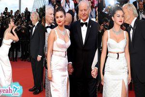 Selena Gomez khiến fan hoảng hồn khi thông báo kết hôn với diễn viên gạo cội 69 tuổi?