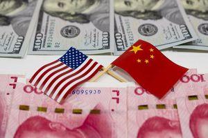 Trung Quốc: Lượng nắm giữ trái phiếu Mỹ thấp nhất kể từ năm 2017