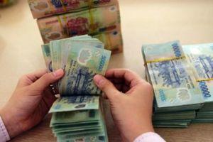 Xét xử các vụ án tham ô tài sản: Nhiều khoản tiền chiếm đoạt được... rửa tiền