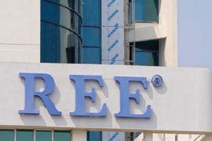REE muốn nâng sở hữu tại Nước Khánh Hòa lên 46%