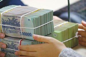 Ngân hàng có nguy cơ bị rửa tiền ở mức cao