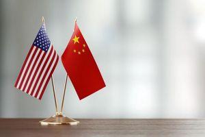 'Chiến tranh thương mại với Mỹ sẽ chỉ làm Trung Quốc mạnh lên'