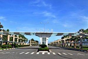 Khu công nghiệp – Đô thị - Dịch vụ: Cần đột phá mới để có nhiều thung lũng Silicon phiên bản Việt