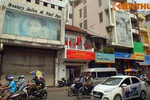 Tìm lại hình ảnh Bác Hồ trong ngôi nhà đặc biệt ở Sài Gòn