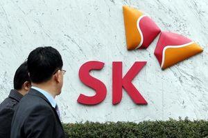 'Ông lớn' Hàn Quốc chi 1 tỷ USD mua cổ phiếu Vingroup
