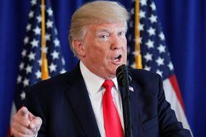 Mỹ rút tuyên bố giảm trợ cấp cho El Salvador, Guatemala và Honduras