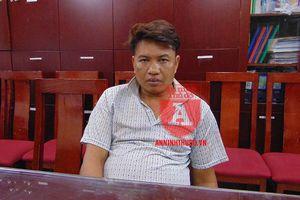 Động cơ của kẻ giết người tàn bạo ở huyện Mê Linh khiến nhiều người ngỡ ngàng