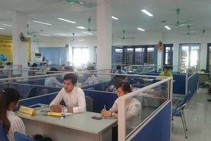 Dự thảo Bộ luật Lao động sửa đổi: Đề xuất linh hoạt giờ làm việc