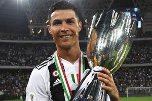 Mourinho và những ứng viên trở thành thầy mới của Ronaldo