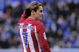 Nếu mua Antoine Griezmann, Barcelona sẽ xoay sở tài chính như thế nào?