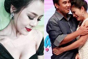 Khán giả la ó khi Nam Thư thay thế 'bà mối' Cát Tường ở Bạn muốn hẹn hò