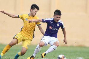 Báo châu Á: 'Thành công của bóng đá Việt Nam không phải trên trời rơi xuống'
