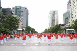 50 năm thực hiện di chúc của Chủ tịch Hồ Chí Minh: Nâng chất cuộc sống người dân