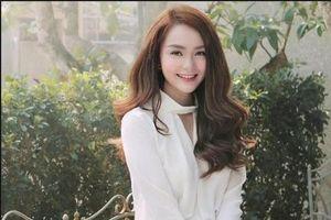 Ca sĩ Minh Hằng: Cô bé nghèo trở thàn 'Nữ hoàng quảng cáo' được săn đón