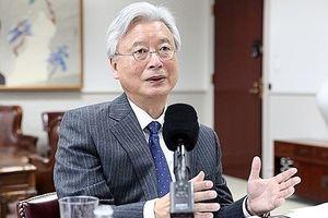 Đại sứ Hàn Quốc: Triều Tiên đã phát tín hiệu mong muốn đàm phán với Mỹ