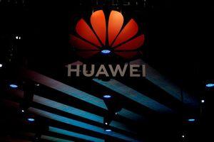 Huawei sẽ thách thức động thái mới của Mỹ
