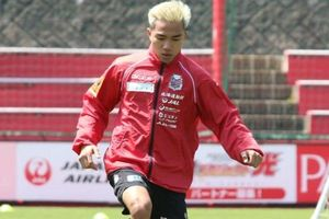 'Messi Thái' trở lại tập luyện, chủ nhà King's Cup 2019 thở phào nhẹ nhõm