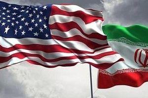 Căng thẳng Mỹ-Iran leo thang: Nguy cơ xảy ra xung đột quân sự