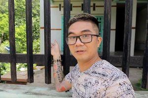 Showbiz 18/5: Khánh Đơn bị chỉ trích vì quay clip hiện trường vụ án man rợ