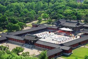Du lịch Hàn Quốc những địa danh chưa được khám phá