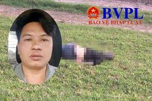 Kẻ giết người hàng loạt ở Mê Linh: Bàng hoàng nghe động cơ gây án