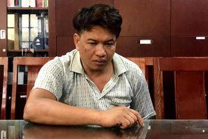 Lời khai của gã đồ tể gây ra liên tiếp 4 vụ án mạng ở Vĩnh Phúc và Hà Nội