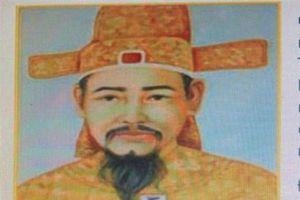 Danh tướng thời vua Lê chúa Trịnh 13 tuổi đã làm quan là ai?