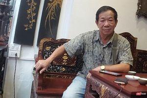 Cựu danh thủ Đặng Gia Mẫn: Việt Nam không nên cố quá thành lộ bài khi đấu King's Cup