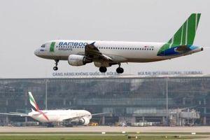 Những lưu ý cho hành khách mang theo hành lý 'đậm mùi' khi đi máy bay