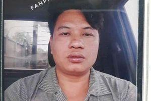 Chân dung gã giết thịt lợn liên tiếp gây ra hàng loạt vụ án mạng ở Hà Nội và Vĩnh Phúc
