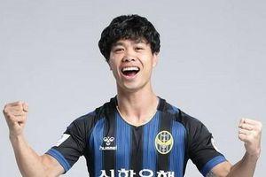 Thầy Công Phượng đã tìm ra công thức chiến thắng cho Incheon United?