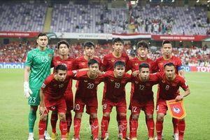 Báo quốc tế chỉ ra lý do khiến bóng đá Việt Nam phát triển vượt bậc